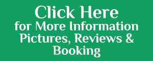 booking limerick accommodation