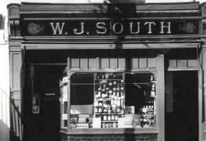 souths pub limerick